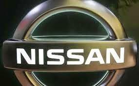 Lowongan Kerja Nissan Motor di Cikampek Agustus 2014