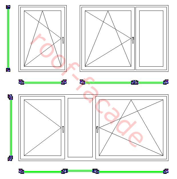 динамические-блоки-окна