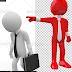 Hindari Kesalahan-Kesalahan Saat Wawancara Kerja