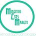 Mengenal CSS3 Margin