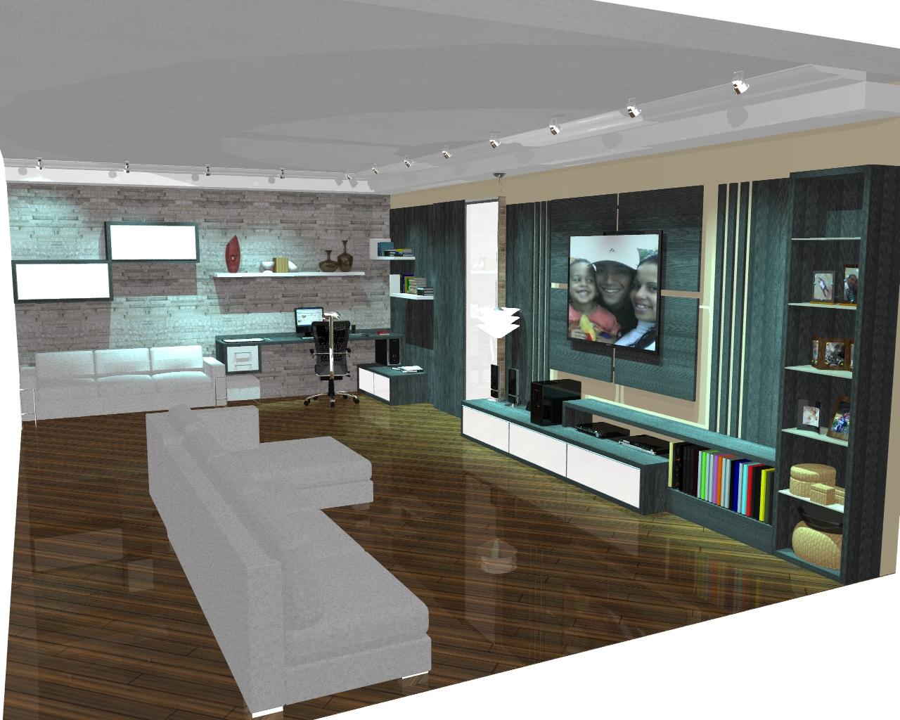 projeto de kleber souza arte cozinhas italínea projeto de barbara #5D4832 1280 1024