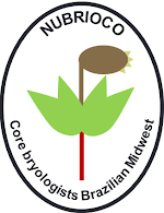 simbolo nubrioco