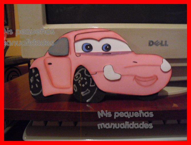 Sally De Cars  Y Yessy La Vaquerita