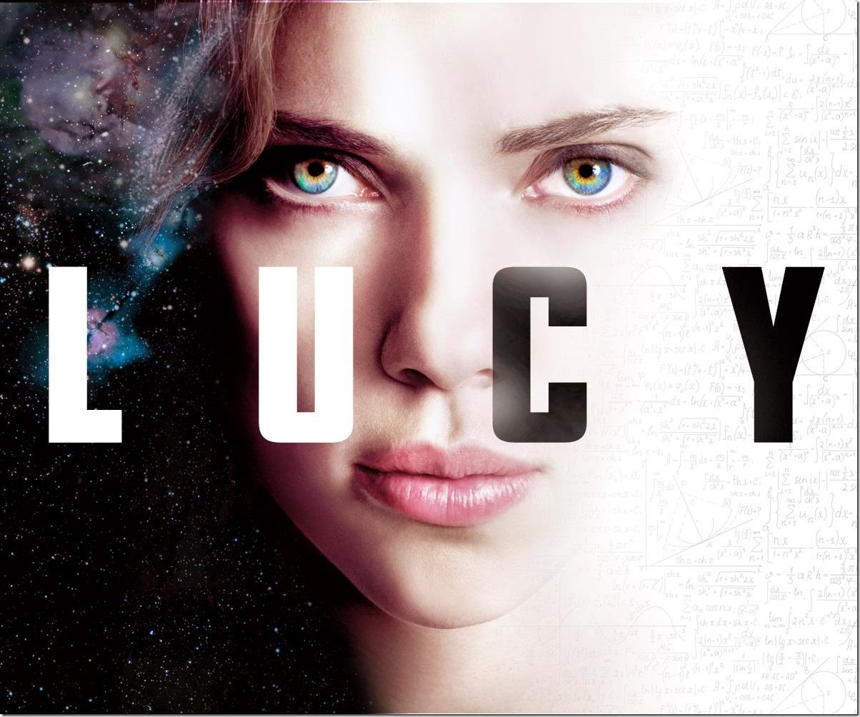 Ibsurgeonfirstaid35 Lucy-hd-wallpaper%255B3%255D-725856