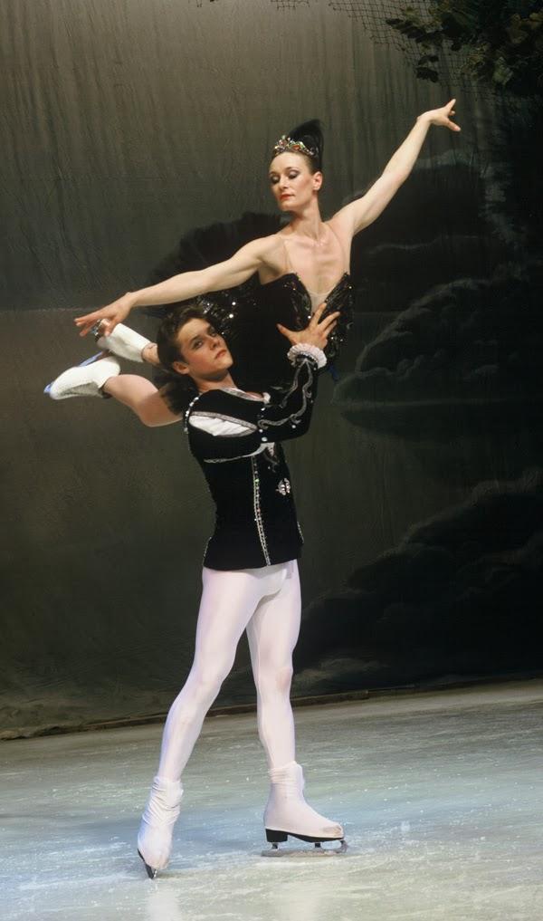Ballet-Clásico-Moscú-Sobre-Hielo-2014