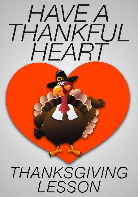 Kidsmin calling thanksgiving ideas plus a link up for Thanksgiving crafts for kids church