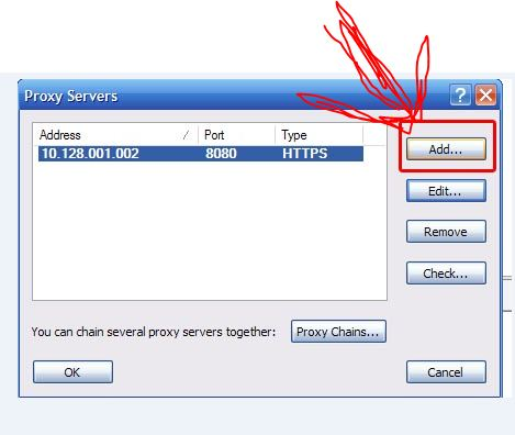 Free Net On Pc For Gp Grameen Phone In Bd Trick Link