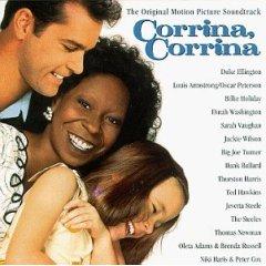 Watch Corrina, Corrina 1994 Megavideo Movie Online