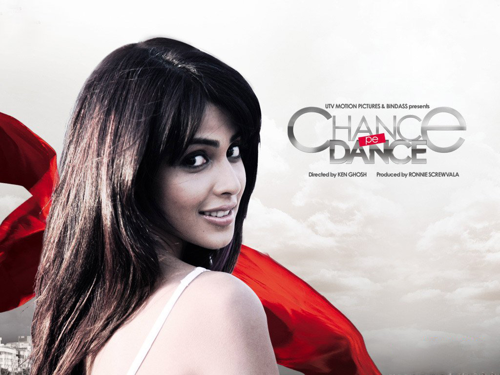 http://3.bp.blogspot.com/-iV5zKR2lb3g/UUH8Ax9XBWI/AAAAAAAABOw/vMEz5usxwa4/s1600/genelia-dsouza-new-bollywood-hindi-picture-chance-pe-dance-wallpaper.jpg