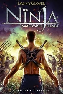 The Ninja Immovable Heart Torrent