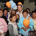 Mauricio Vila reitera su compromiso con los adultos mayores