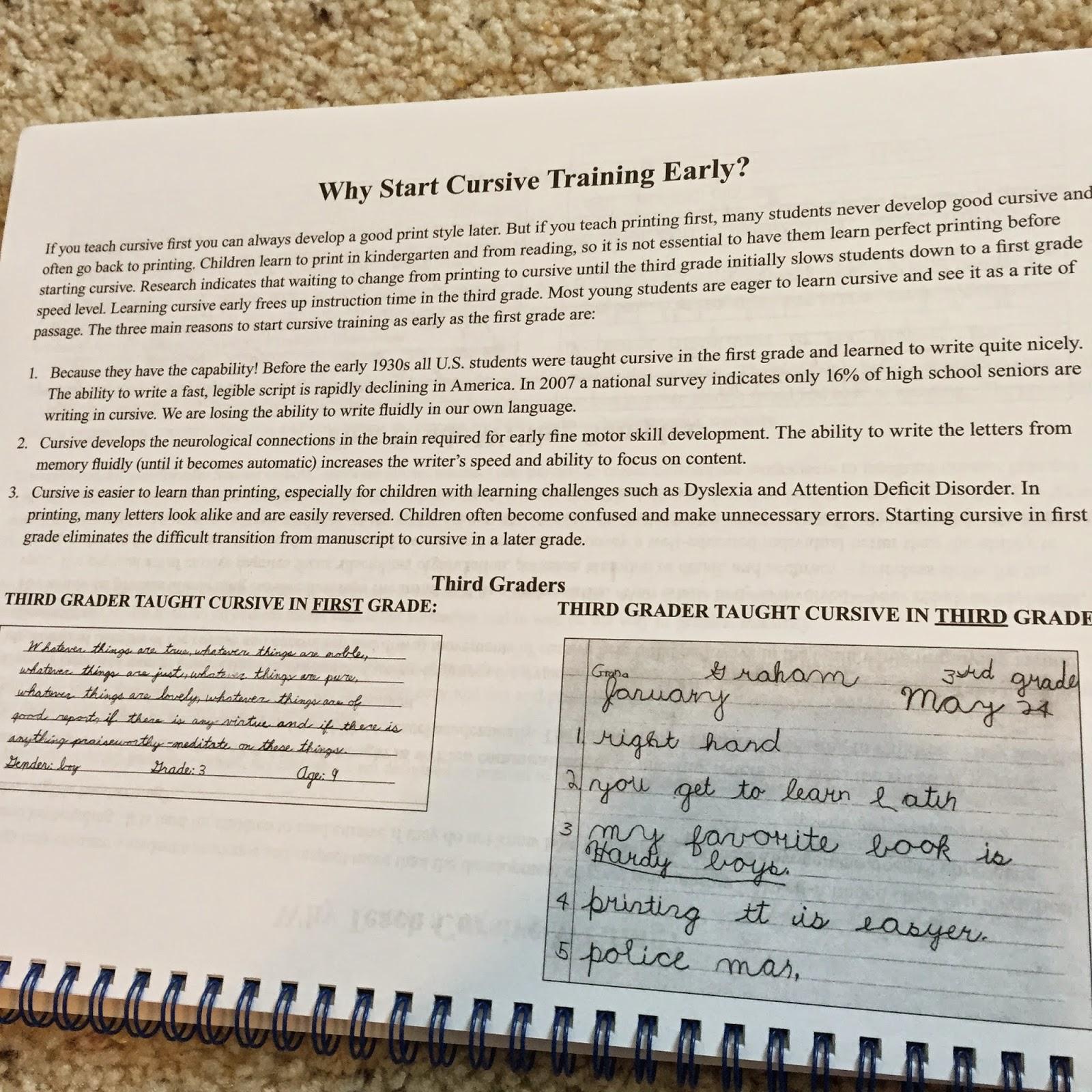 AP European History Essay Sample