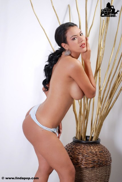 Lina Elizalde