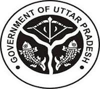 up govt vdo recruitment