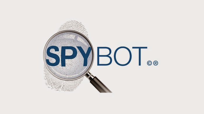 spybot search and destroy professional crack