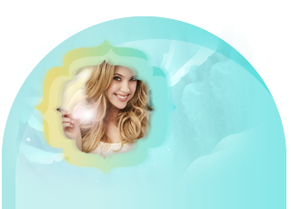 tabara arriba mature dating site The mature dating site for older singles in usa meet fun, like minded people in your area for friendship & love.