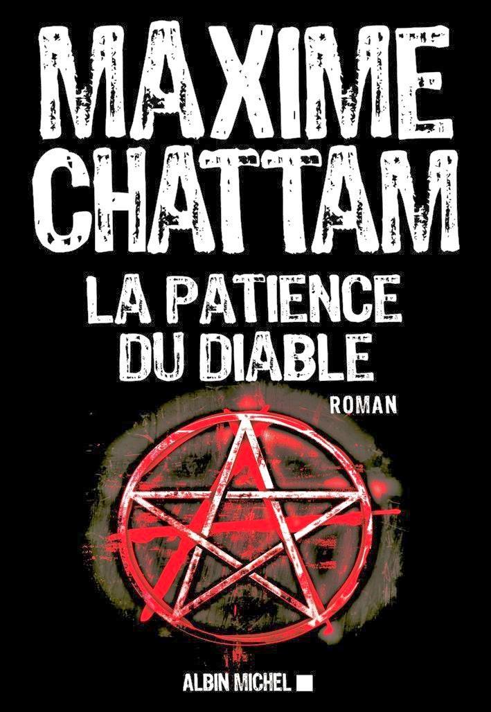 La patience du diable maxime chattam ebook gratuit t l charger le pdf epub mobi - La hotte du diable ...