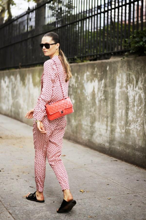 moda-haftası-sokak-modası