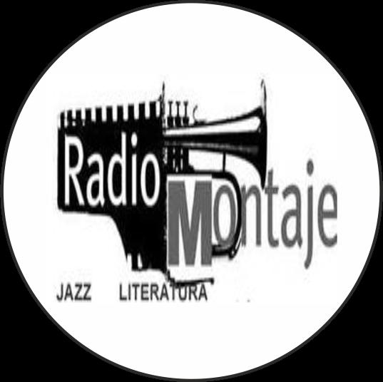 Dario Iscaro Trio - Dario Iscaro Trio