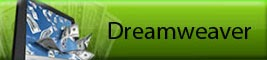 http://antelu.blogspot.com/search/label/Dreamweaver