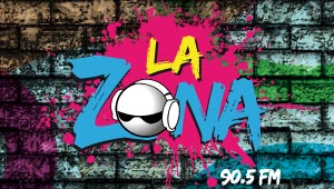 RADIO LA ZONA