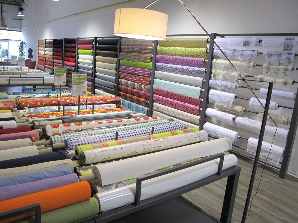 self tissus strasbourg un magasin qui m rite le d tour. Black Bedroom Furniture Sets. Home Design Ideas