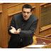Ο ΣΥΡΙΖΑ και η θεωρία των άκρων