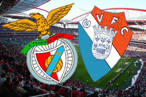 Sporting CP S.L. Benfica live score, video stream and H2H ...