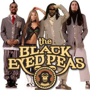 Download Black Eyed Peas Super Bowl HDTV Baixar