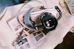 Photos.