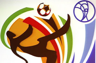 Italia Masuk Piala Konfederasi 2013