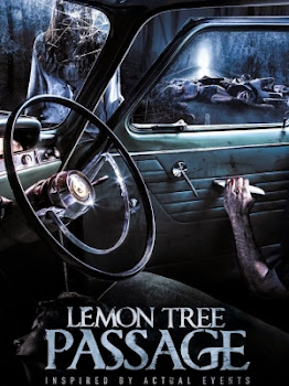 Ver Película Lemon Tree Passage Online Gratis (2013)