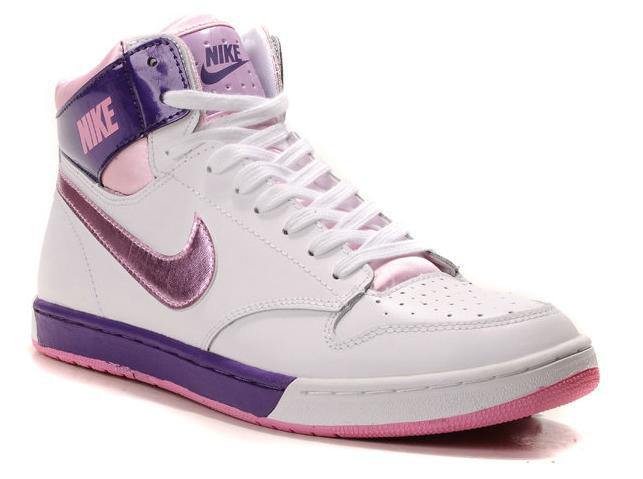 Lastest Wwwsellnikeshoescom  SCAM!!!! Wewww Sellnikeshoes Com Are Wholesale Cheapcheapest Wholesale Nike Dunk,gucci Nike Air Dunks,all Wholesales Shoes And Handbags, Cheap Mens Air Jordans,sb Dunks For Mens