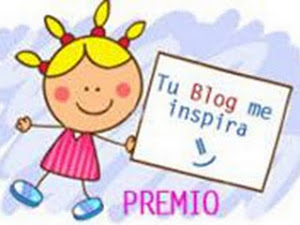 Regalo del blogs http://seleneyendimion.blogspot.com/