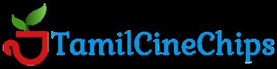 TamilCineChips