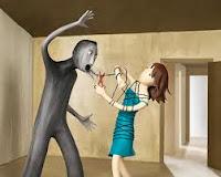 violencia mediacion: