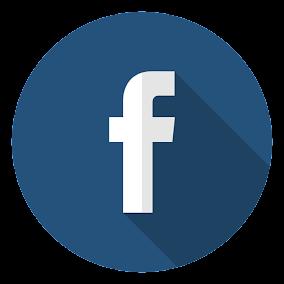 Redes Sociales SME