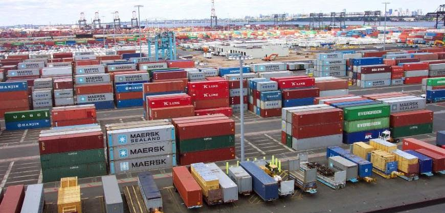 Image result for Nigerian Freight forwarders vow to resist fee collection