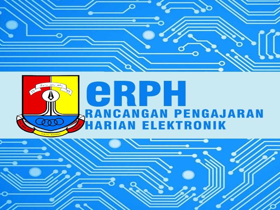 ERPH MAHER 2019