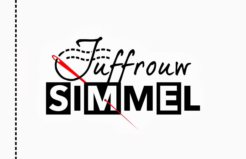 Juffrouw Simmel