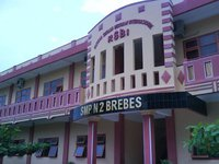 SMPN 2 BREBES