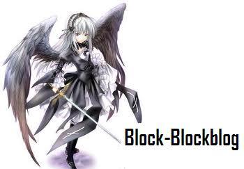 Block-Blockblog