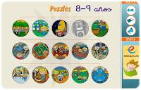 http://www.educapeques.com/los-juegos-educativos/juegos-de-memoria-logica-habilidad-para-ninos/portal.php?contid=135&accion=listo