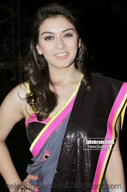 Hot+Hansika+Motwani+gorgeous+pics+In+attractive+saree006