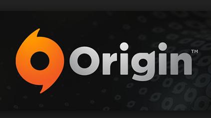 Origin 9.4.21.2812 Free Download