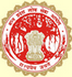 MPPSC Recruitment 2015 - 1896 Medical Officer Posts Apply at www.mppsc.nic.in