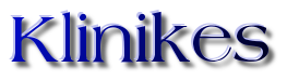 KLINIKES