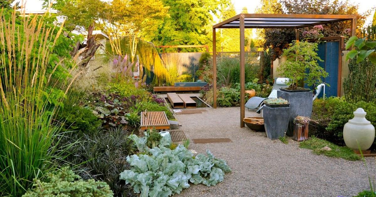 Arte y jardiner a dise o de jardines como dise ar el for Diseno de jardines 3d 7 0 keygen