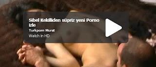 Sibel Kekilli Nin M Thi Pornosu T Rk Zle