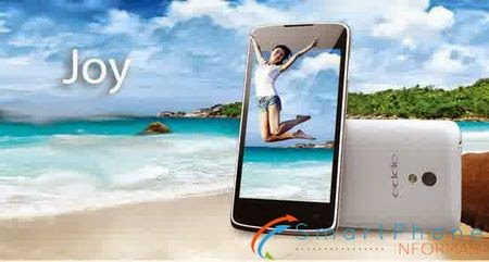 Harga HP Oppo Joy [R1001]